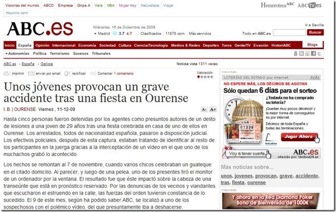 muñecas prostitutas en barcelona putas ciudad real